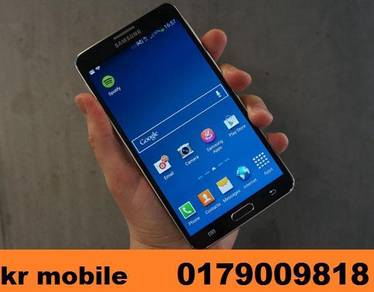 Samsung note -3-