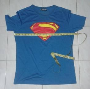 Tshirt DC