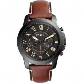 Fossil watch fs5241