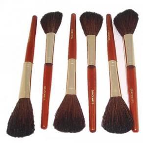 Blusher Brush K89 x 6's