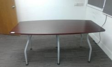 Office table Code:OT-212