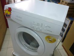 0% gst New 6kg Clothes Dryer BCD-6GK