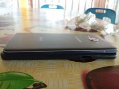 Samsung A7 2015 (4G Dua Sim)
