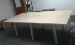 Office meeting table Code:OT-214