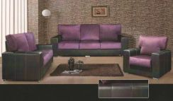 Contain sofa set-88941