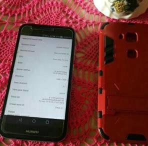 G8 Huawei like new