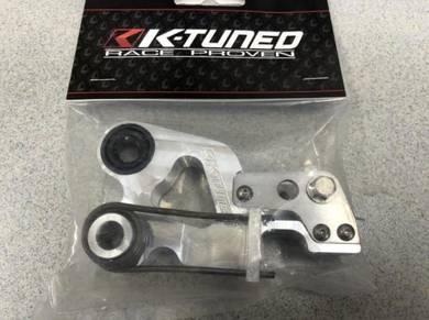 K-Tuned Billet Shifter Arm - Honda DC5 Type R
