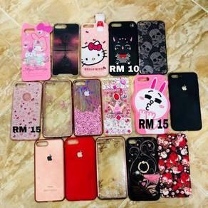 Iphone 7/8plus Casing