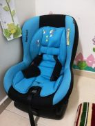 Baby Car Seat brand Sweet Cherry