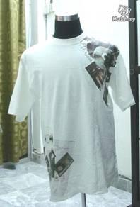 Makavelli T shirt