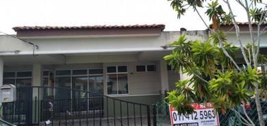 Taman Kelisa Ria Puncak Surya SP For Sale