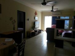 PV 12 For Rent