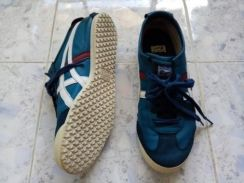 Onitsuka Tiger UK8