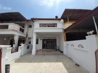 2 Sty Terrace House Bandar Springhill In Port Dickson