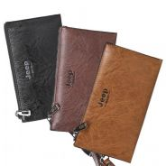 JEEP NEW Wallet / Dompet / Handbag / Pouch