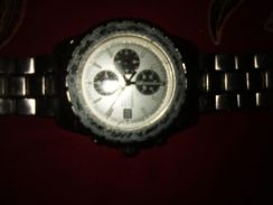 Jam tangan Casio japan mov't
