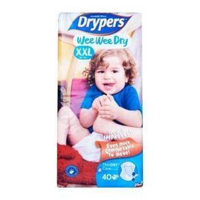 Dryper XXL40