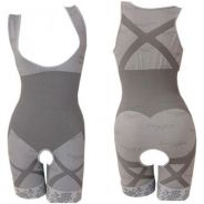 Tg - Bamboo Body Suit (10)