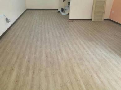 Timber Flooring Laminate / Vinyl / SPC / WPC- T24