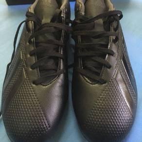 Boot Adidas X 18.4 FG