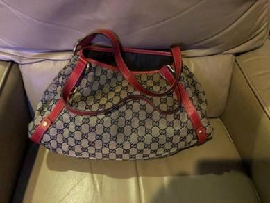 ORIGINAL Gucci Handbag for sale
