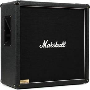 Marshall 1960BV Straight Extension Cabinet
