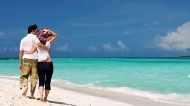 AMI Travel | 3D2N Sun Beach Resort (Honeymoon)