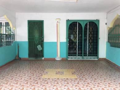 House for Rent (Taman Melawati Fasa 5)