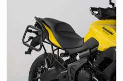SW Motech Side Carrier Versys Stock Clearance