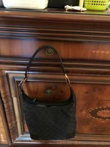 ORIGINAL Gucci bag