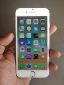 Iphone 6s 32gb Myset