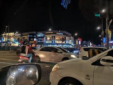 [ HOT ] Cheras Traders Square Shop Office, Balakong nr C180
