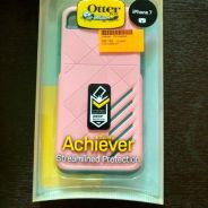 Otterbox achiever iphone 7 & 8