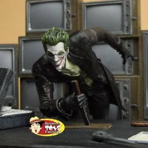 DC - Joker Toy Set