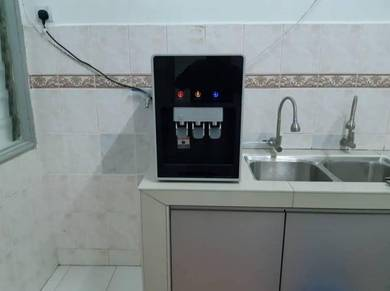 W3919 Water Dispenser W_0414a