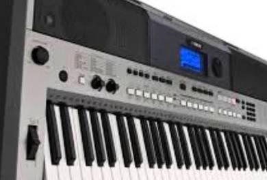 Keyboard mo kasi Lapas