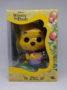 Hot Toys Cosbaby Winnie the Pooh