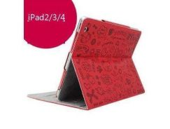 IPhone Tablet Casing