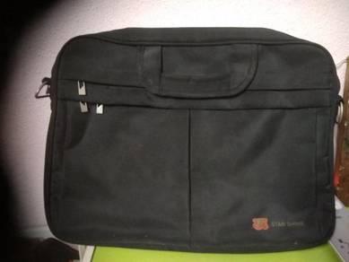 Laptop Bag Untuk Dijual