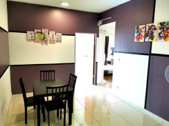 13 Room Sublet Business For Sale