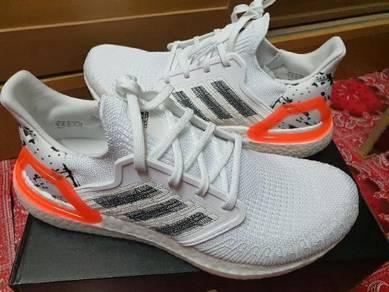 Adidas Ultraboost Primeblue