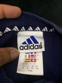 Tshirt Adidas