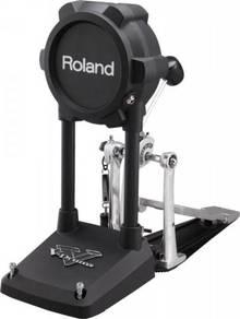 Roland KD-9 Roland kd 9 Roland kd9