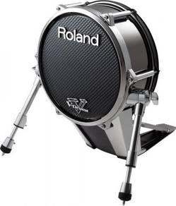 Roland KD-140-BC Roland kd 140 bc Roland kd140bc