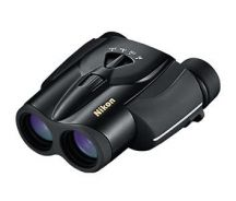 Nikon Aculon T11 8-24x25 Binocular Zoom Bino