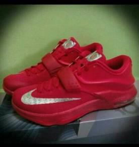 Nike KD VII Global Game