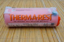 Camping Sleeping Pad - Thermarest Prolite