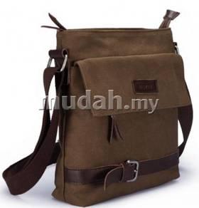 Men Bag Shoulder Bag