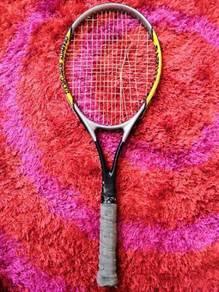 Turbo Patriot Tennis Racket