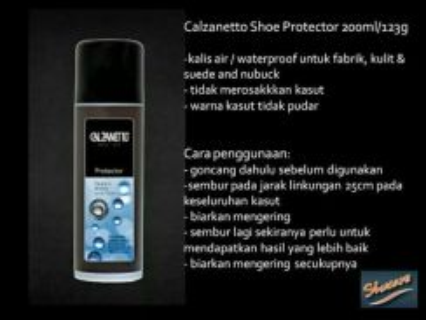 Spray Waterproof / Kalis Air